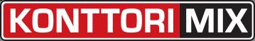 Konttorimix